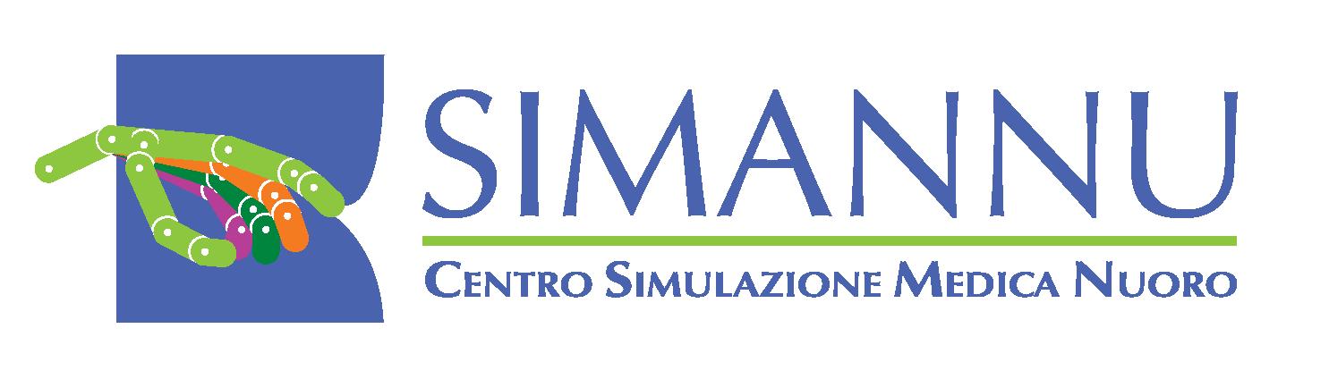 SIMANNU - Centro Simulazione Medica Nuoro