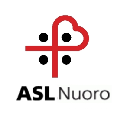ASL Nuoro