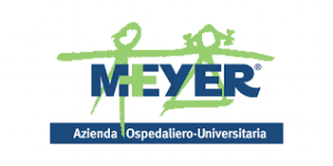 Meyer - Azienda Ospedaliero-Universitaria