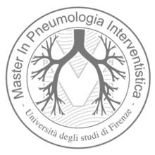 Master In Pneumologia Interventistica - Università degli studi di Firenzw