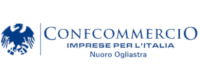 Confcommercio - Imprese per l'Italia - Nuoro Ogliastra