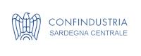 Confindustria Sardegna Centrale